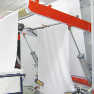Designers and Manufactures of Textile Machinery,Automatic Inspection Solutions,Folding Solutions,Rolling And Batching Solutions,Technical Textiles Solutions,Loom Batching Solutions,Packing Solutions,Others Solutions,Software Solutions,Total Quality Management Solutions,Denim Preparation Machines,Stores